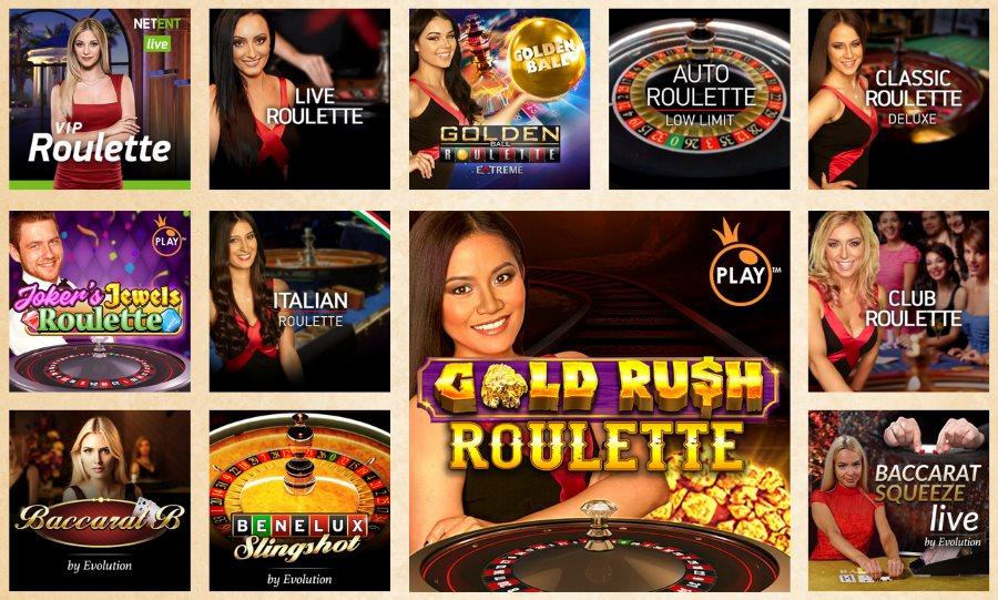Paysafe betalkort för casino QueenVegas utbetalning
