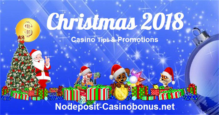 New casino no deposit tryggt