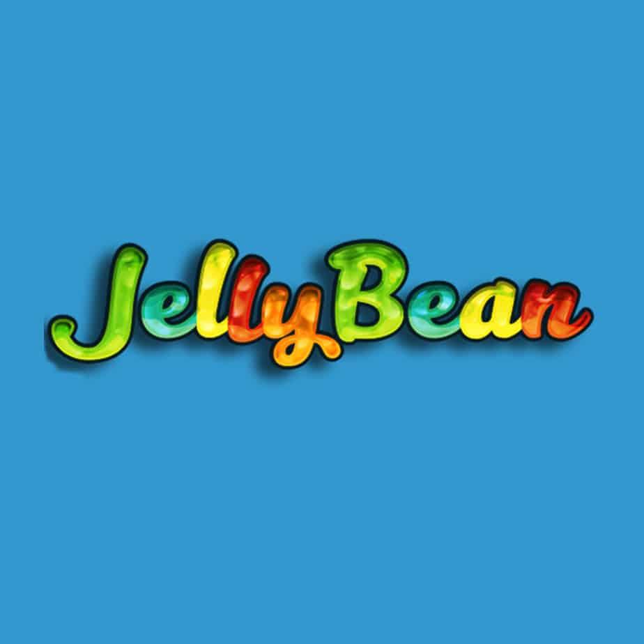 Bet bonus villkor JellyBean dawn