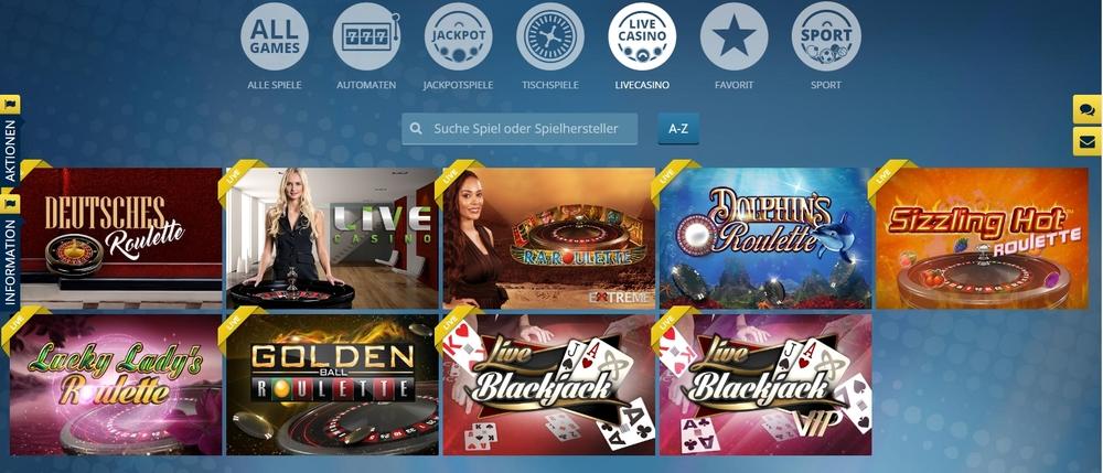 100 kr gratis casino mobil topptips