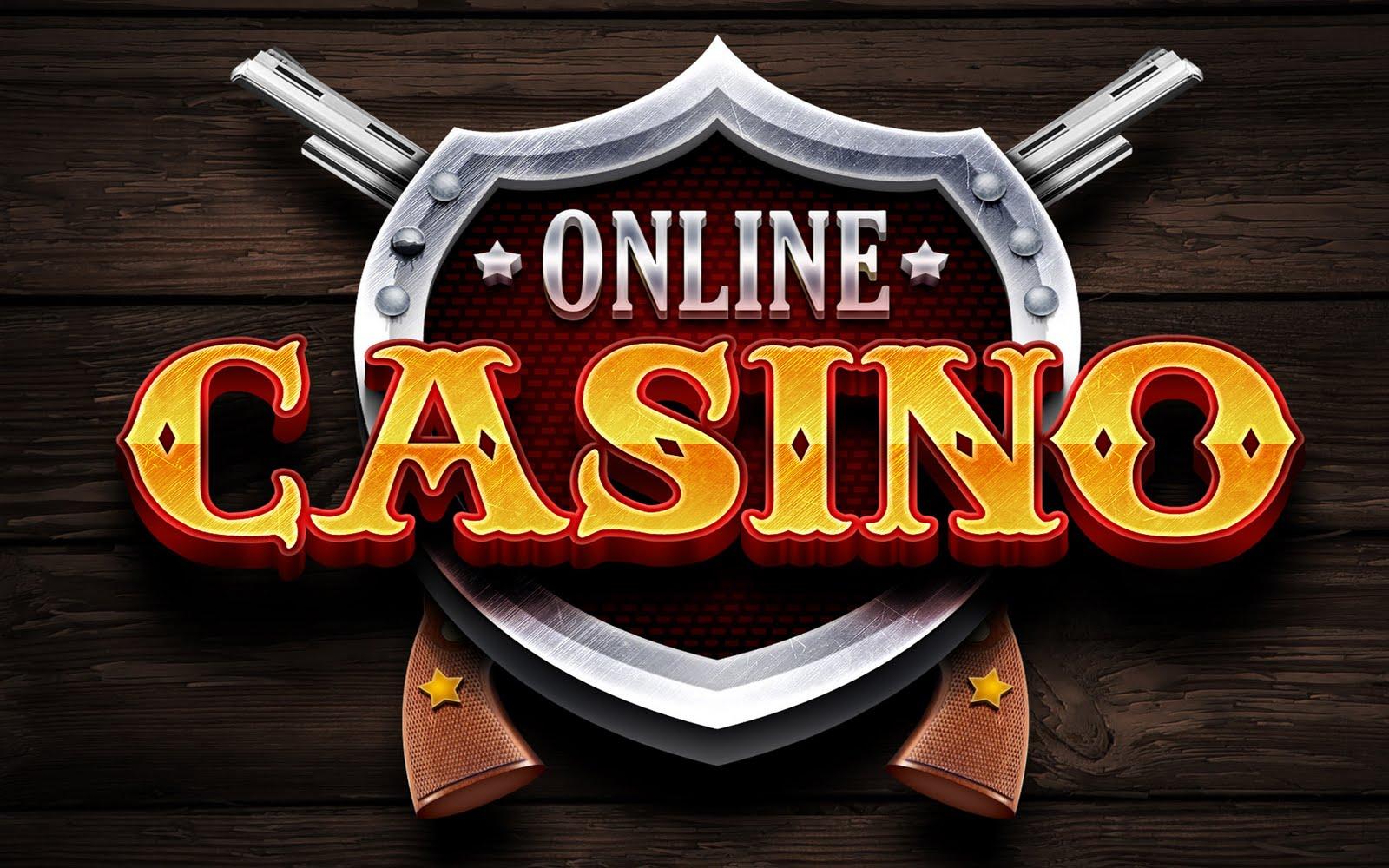 Utländska casino online lycklig grannar
