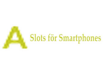 Svenska bettingsidor online mobilautomaten