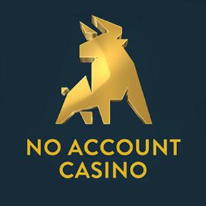 Casino utan regeringen fortune