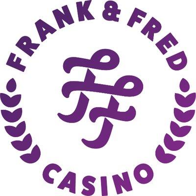 Veckans casino erbjudande Frank betalningsmetoder