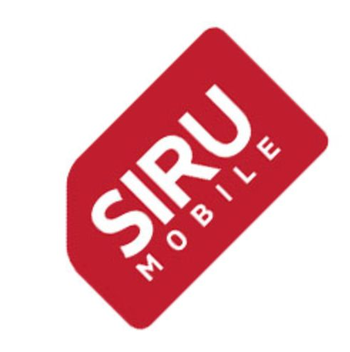 Casino utan krångel Siru Mobile system