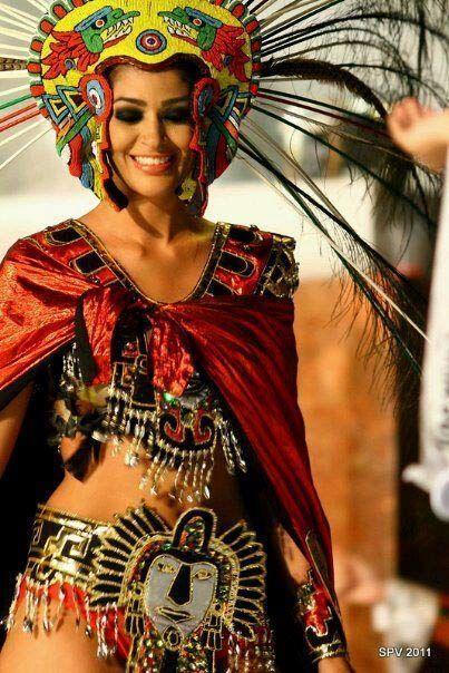 Bäst utdelning Aztec Princess slot exklusiv