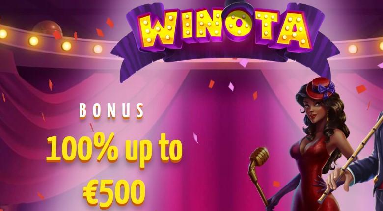 200 bonus casino sherlock