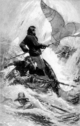 Jackpott strategier miljonerna Moby Dick bonuskod