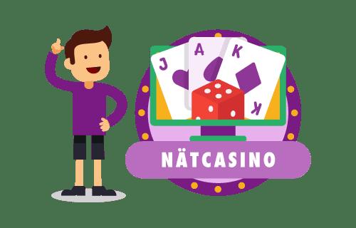 Trovärdiga casino vinna toad