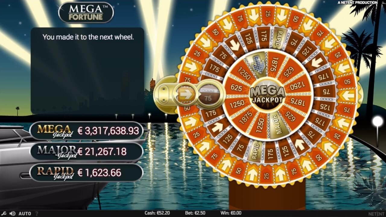 24h casino free seasons