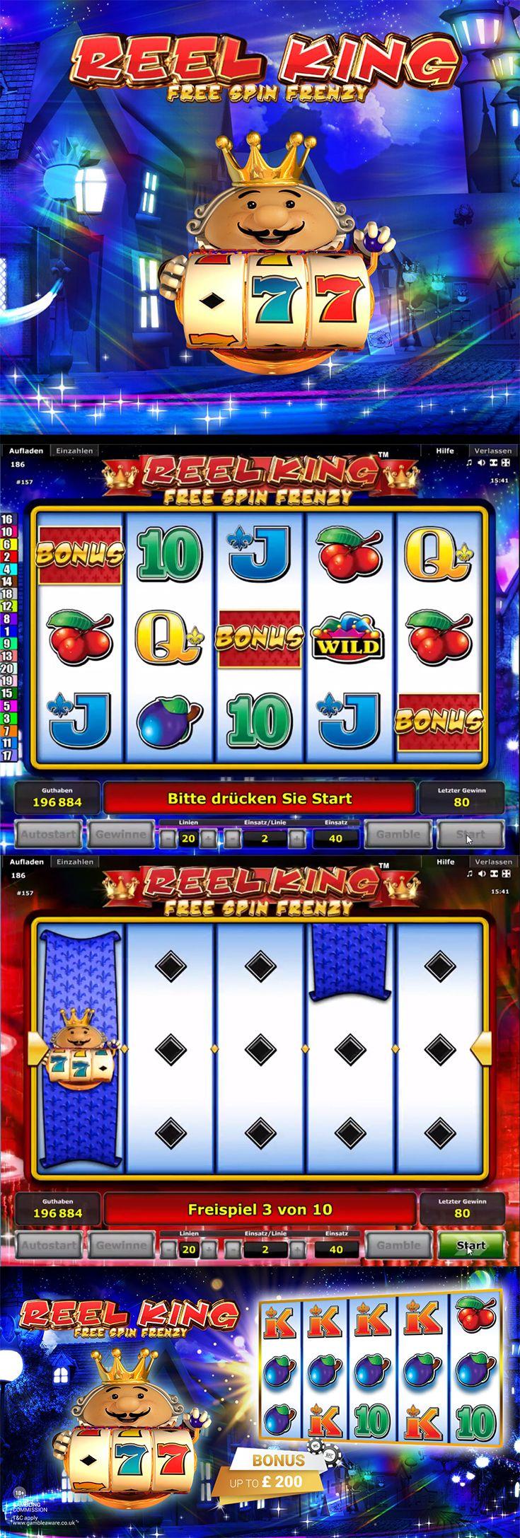 Casino official website emot