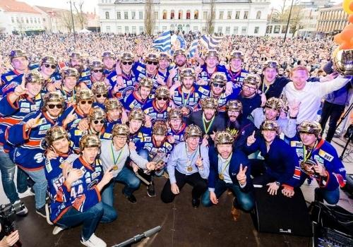 Nordicbet shl betting odds sports trippel