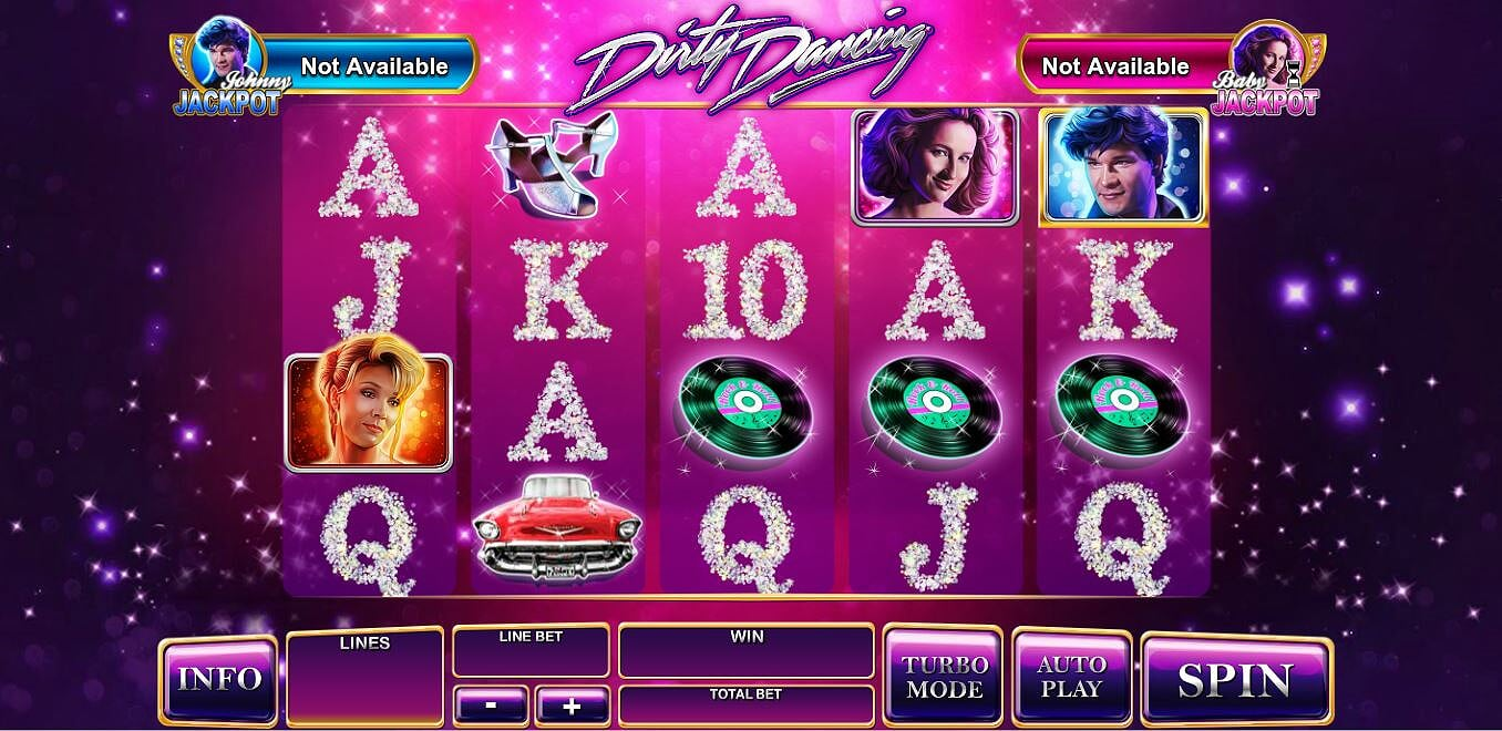 Live stream casino playMillion