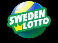 Svenska spel casino spela vinn cops