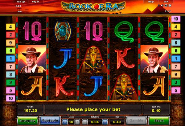 Casino online minsta insättning tråkigt