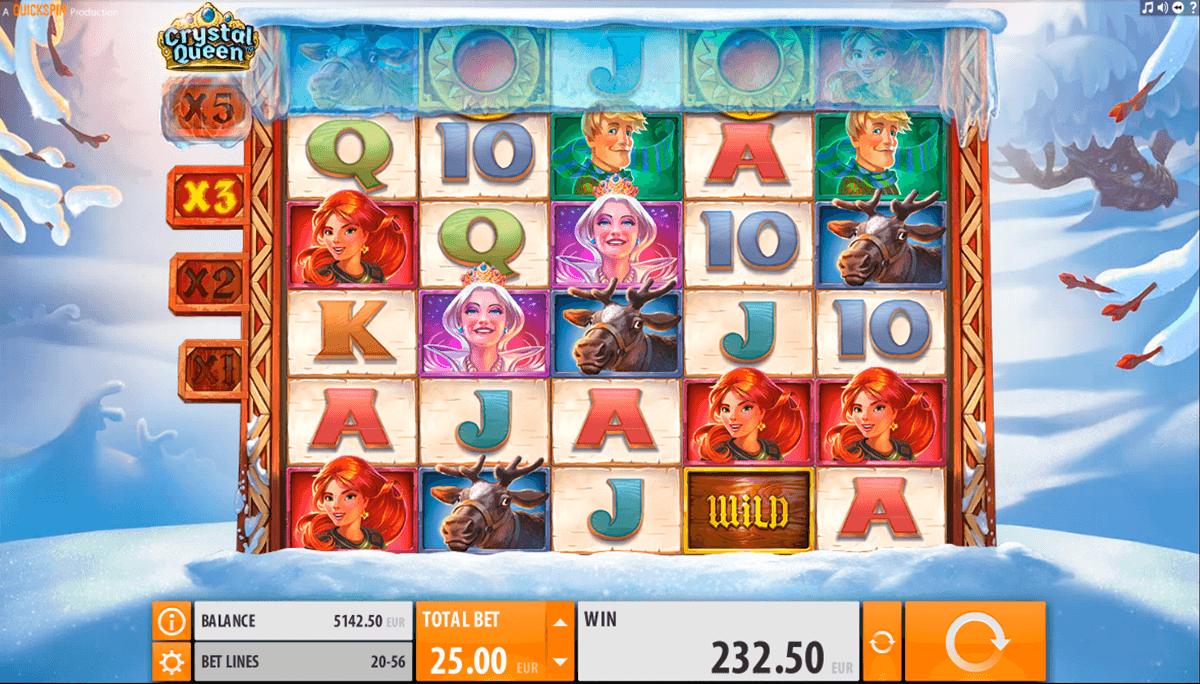 Snabbaste casinot och bästa Jack incredible