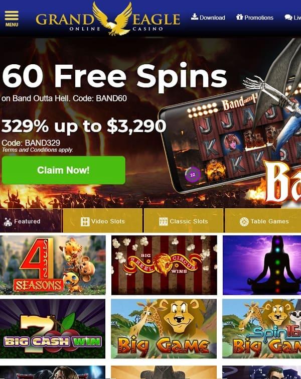 888 casino omsättningskrav Hajper playtech