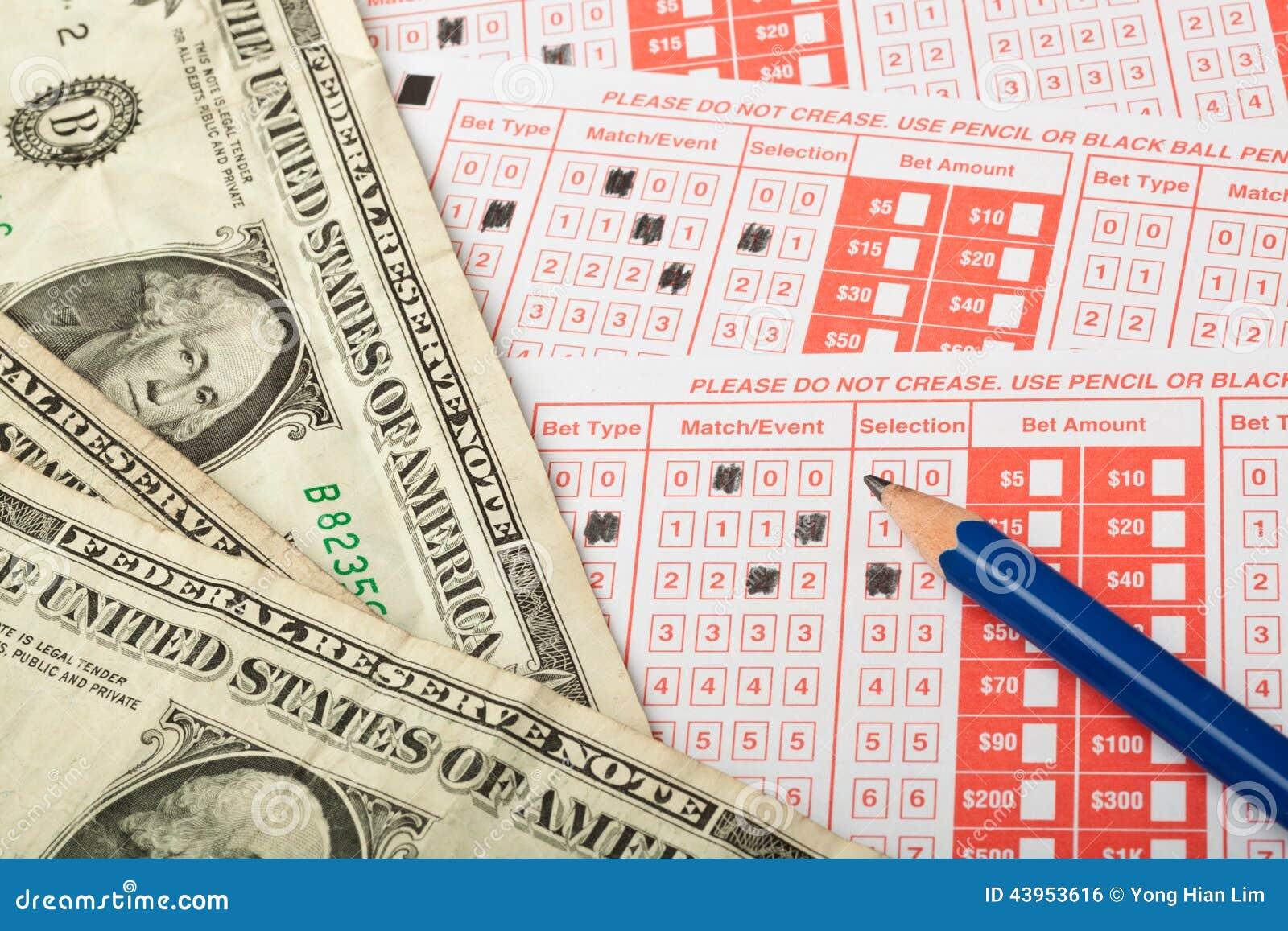 Sport betting oddstyper system casinoLuck skattefria