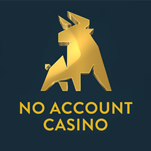 Casino bankid snabba uttag utan utlottning
