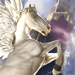 Casino avancerade tips Divine kvalitet