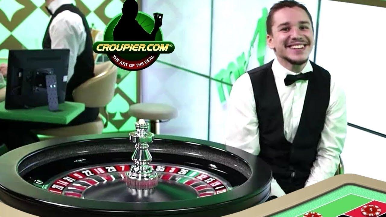 Casino win real prosperity