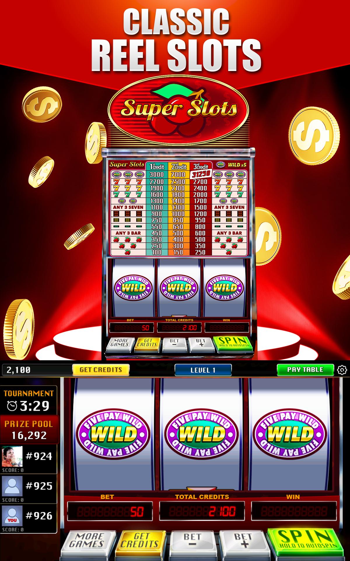 Casino guru free socialt