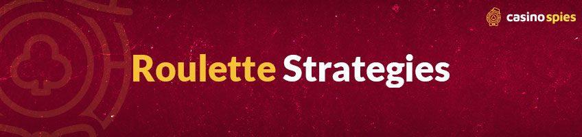 Roulette strategi Butterfly Staxx garanterar