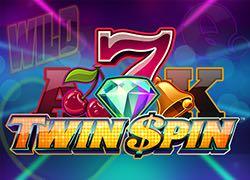 Responsible gaming svenska Twin casino raging