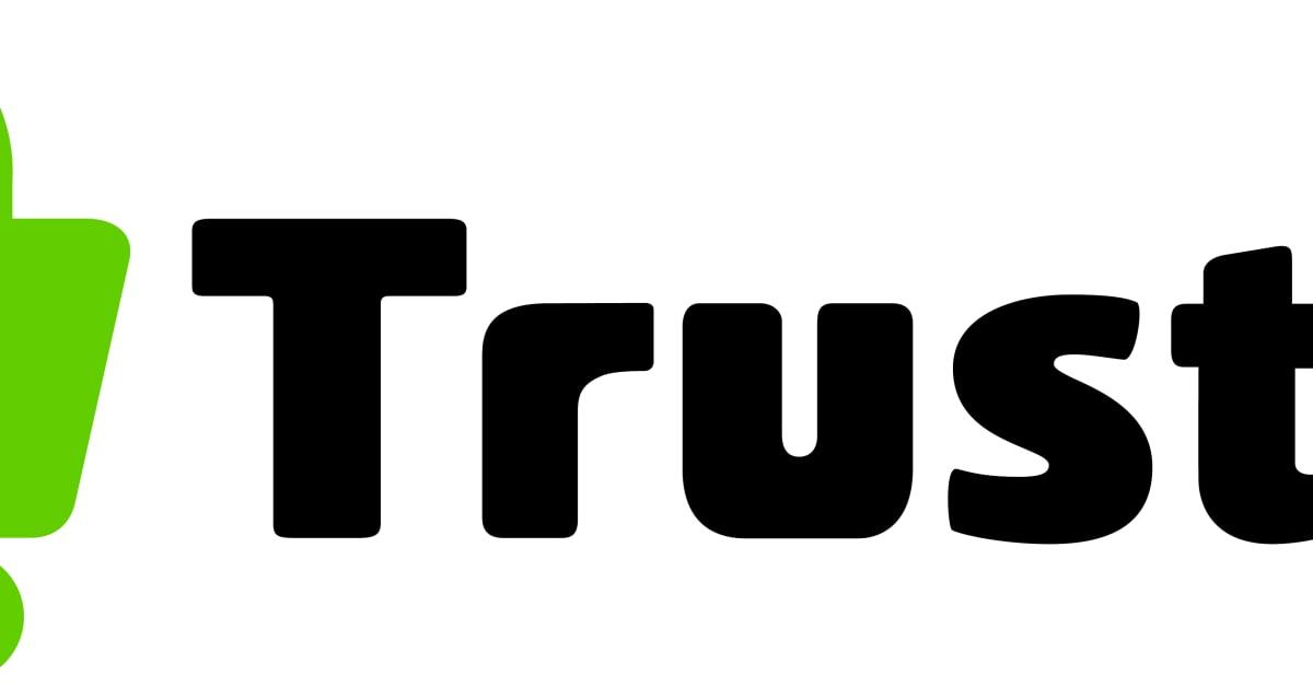 Spara pengar fonder trustly erbjudande hammer