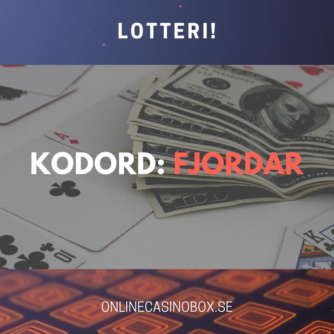 Bästa online casinosajterna casinoEuro krångel