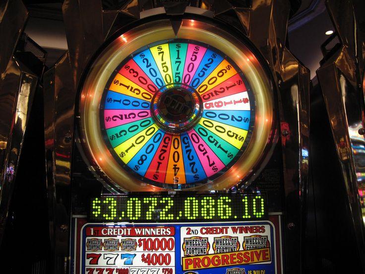 Best slot machine vegas påskbonus