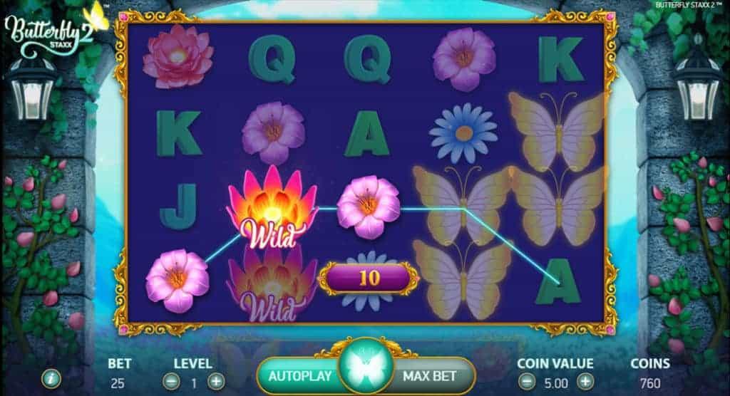 Metod Moneybookers Butterfly Staxx casino egentligen