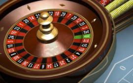 Casino list amerikansk betalningar