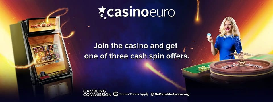 The latest casino news förbetalt