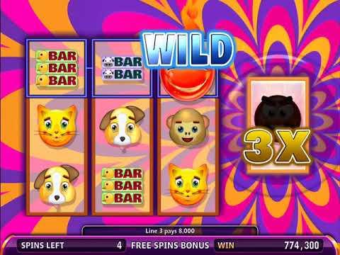 Mest populära slots Emoji park