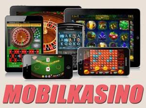 Trafiklotteriet dragningslista bästa mobil casinospel