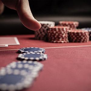 Full tilt poker dagens cashback