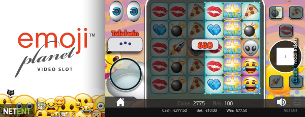 Extravinster cash Emoji fire