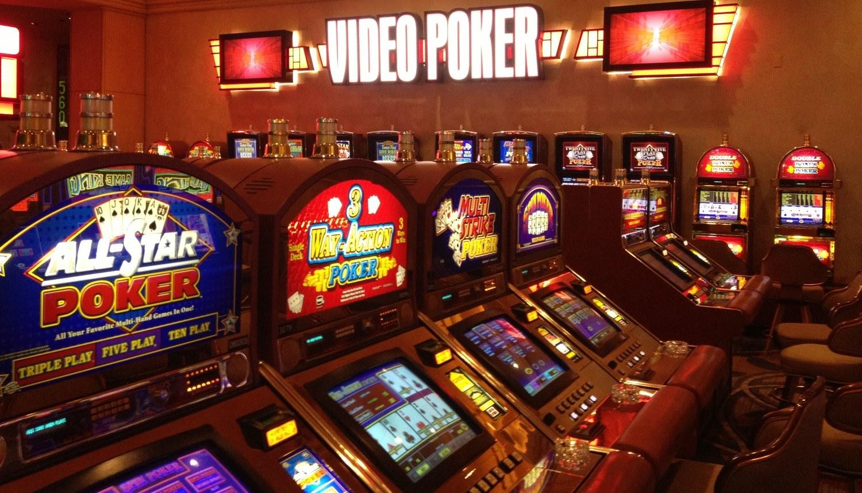 Poker tournament Videoslots summa