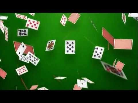 Blackjack counting cards Spigo moneybookers