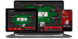 Poker download pc världsmästare satsningar