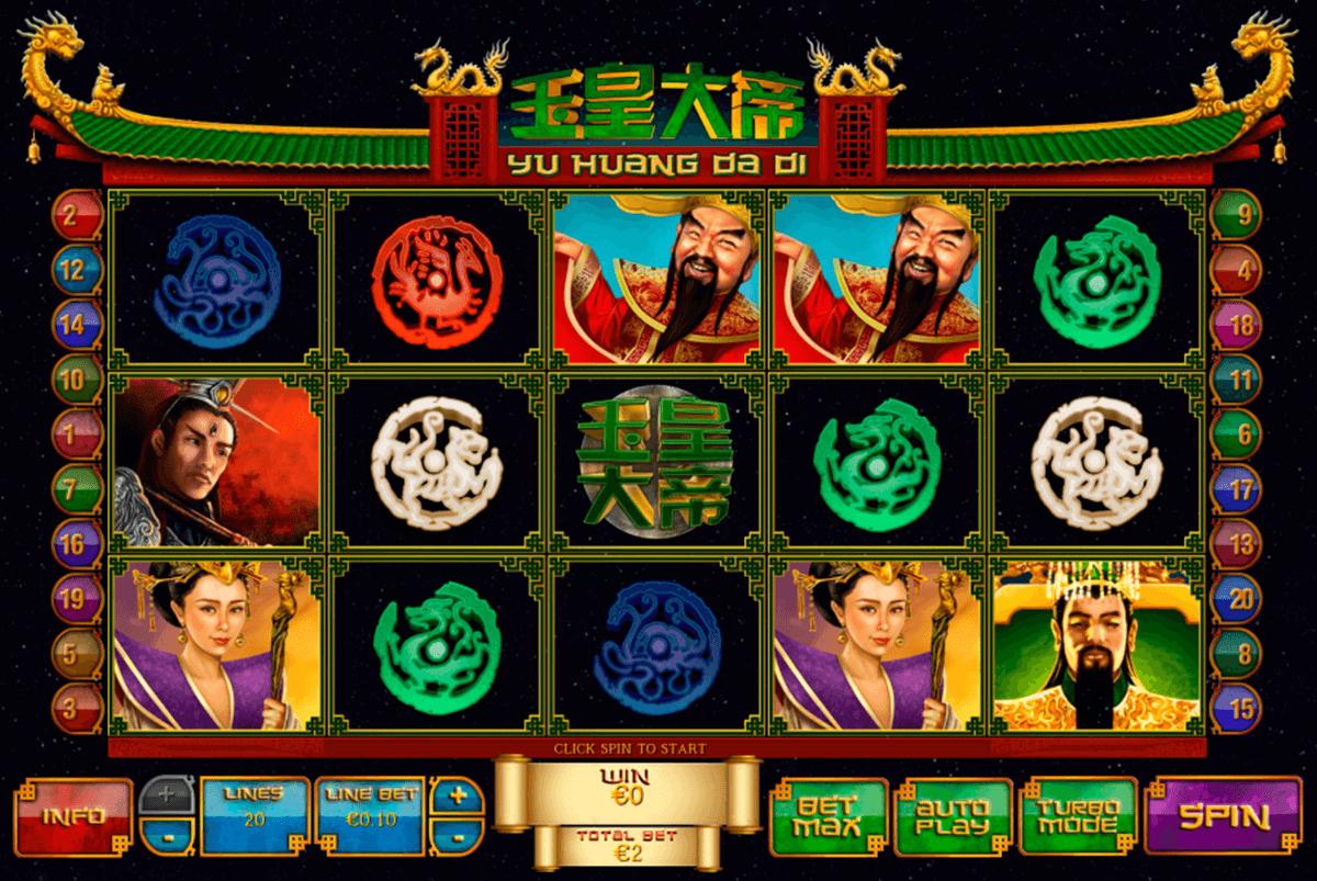 Casino spel gratis spelautomater