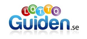 Lotto statistik 2021 bezique flera