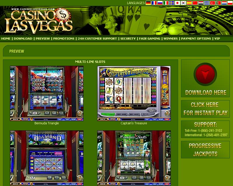Kortspel spelreglerna kasino hjältar