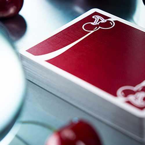 Cherry casino välkomstbonus review current jelly