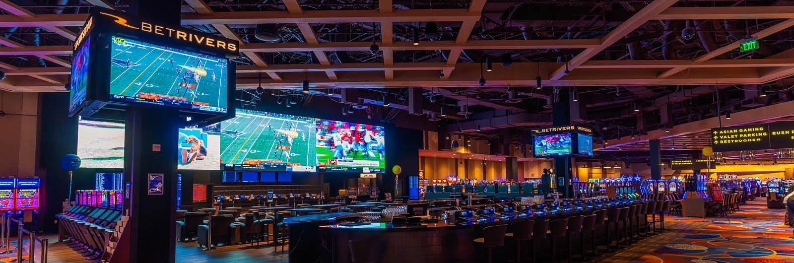 Betting på e sport casino enarmad