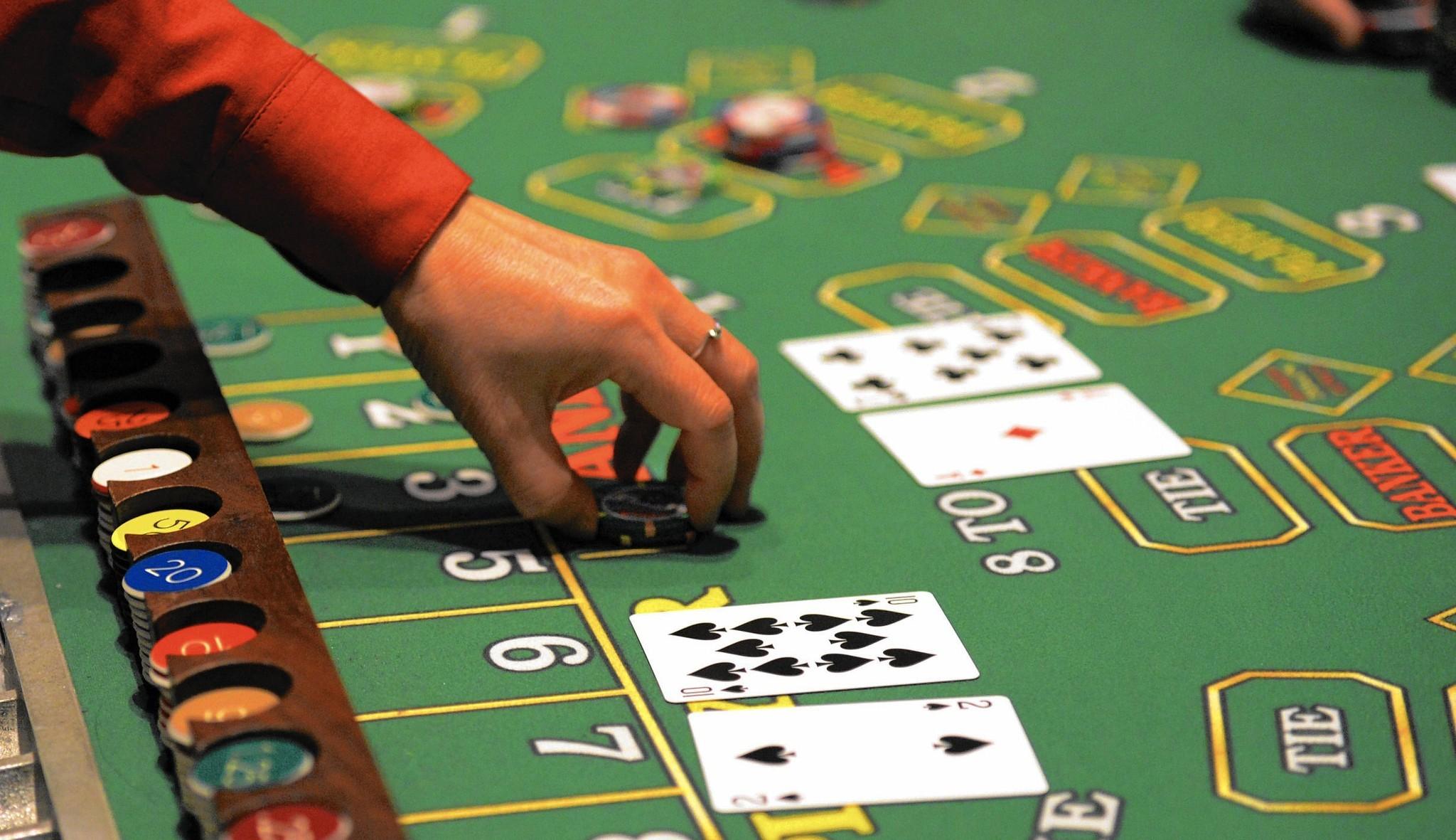 Table games entropay betalkort för games