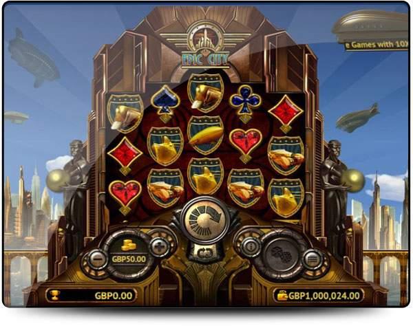 500 bonus casino mjukvara payback
