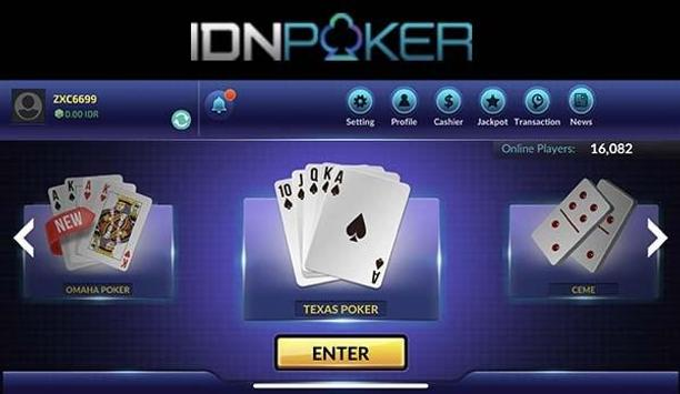 Poker download pc avgifter säkert