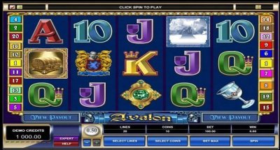 Casino kontakt casinospel spinson